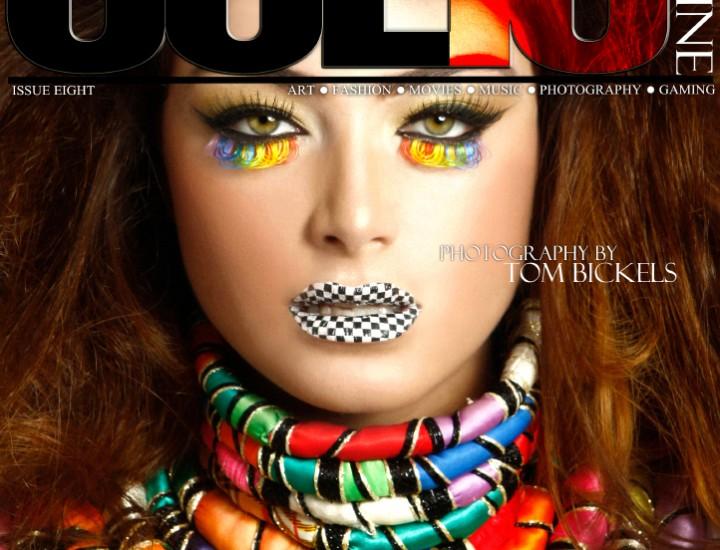 Online Fashion Catalogue