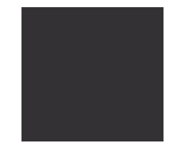 Weddingmedia.co,  The Wedding Photography & Videography Website