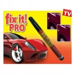 fix_it_pro_car_scratch_remover_pen_for_any_vehicle_car_coat_applicator_as_seen_on_tv_1447572564_02117aa0[1]
