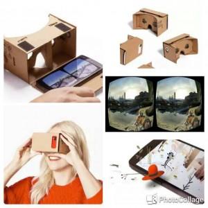 google_cardboard_virtual_reality_1445000996_428dd693[1]