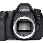 canon-eos-6d-02-800[1]