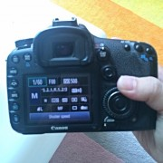 canon_7d_body_with_free_battery_grip_1456642846_b9d1ded8[1]