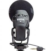rode_stereo_videomic_pro_1460857538_0ff98340[1]