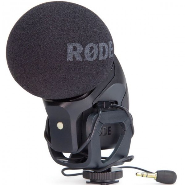 rode_stereo_videomic_pro_1460857538_b8d116c8[1]