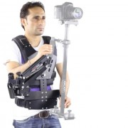 steadycam_arm__steadycam_vest__stabilizer_package_for_rent_1466946683_b8df5076[1]