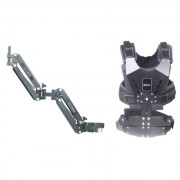 steadycam_arm__steadycam_vest__stabilizer_package_for_rent_1466946684_7876e0e6[1]