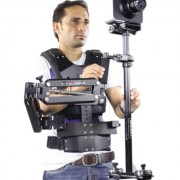 steadycam_arm__steadycam_vest__stabilizer_package_for_rent_1466946685_f378bc69[1]