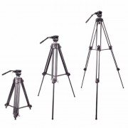 weifeng_wt6717_video_tripod_with_ball_head_1452679215_412a09ab[1]