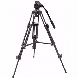 weifeng_wt6717_video_tripod_with_ball_head_1452679215_b799fd98[1]