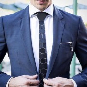 rental_luxury_black_neck_tie_hex_shape_hand_made_1510646289_7f7c1df80
